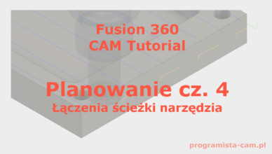 fusion 360 linking