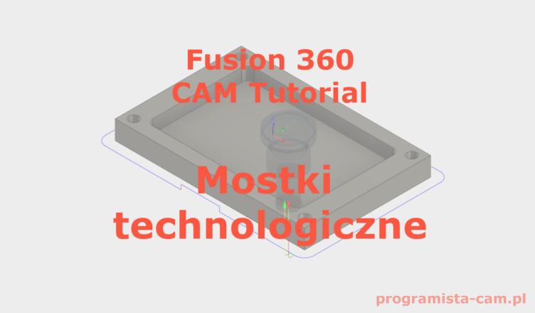 fusion 360 tab